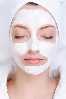 whitefacemask.jpg
